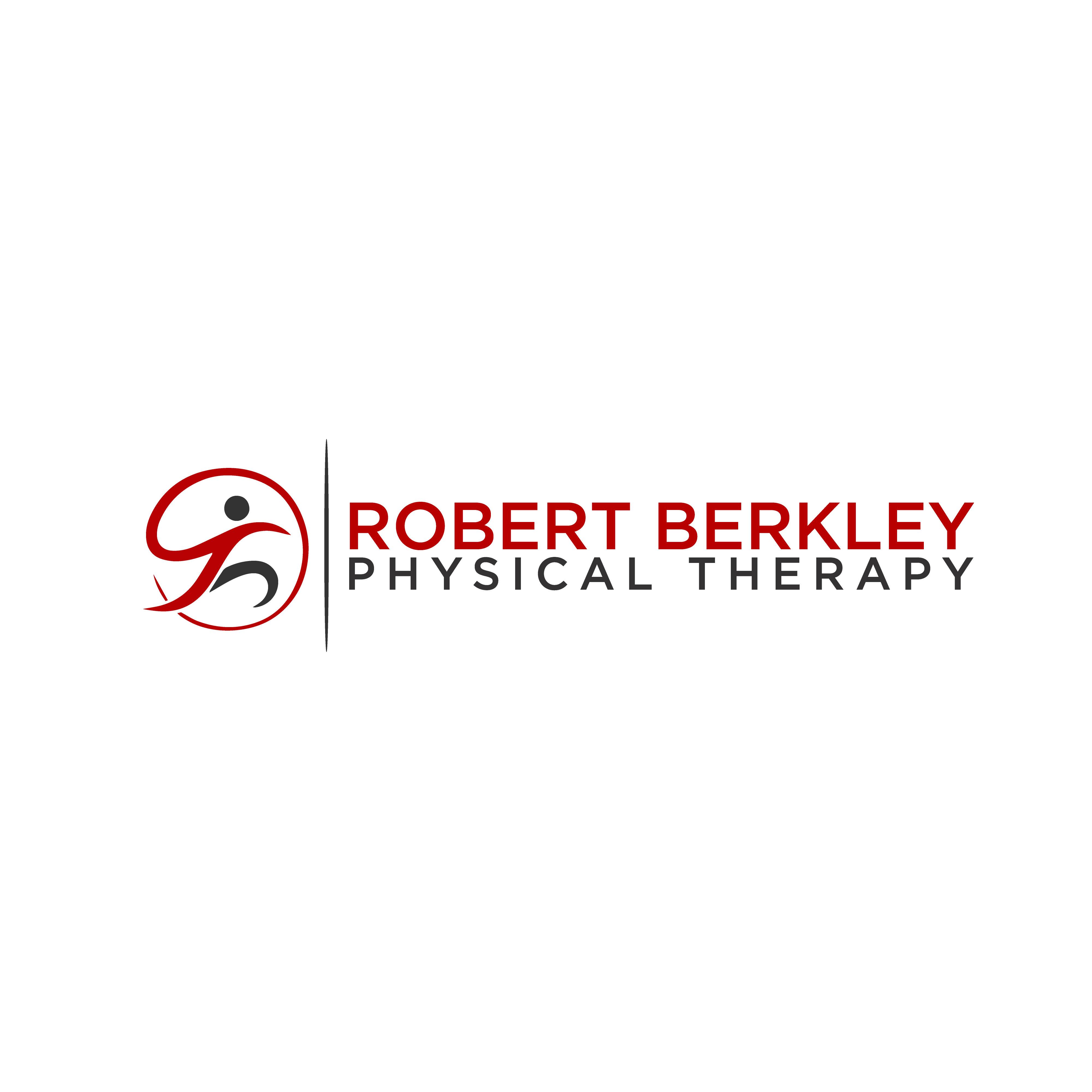 Robert Berkley Physical Therapy